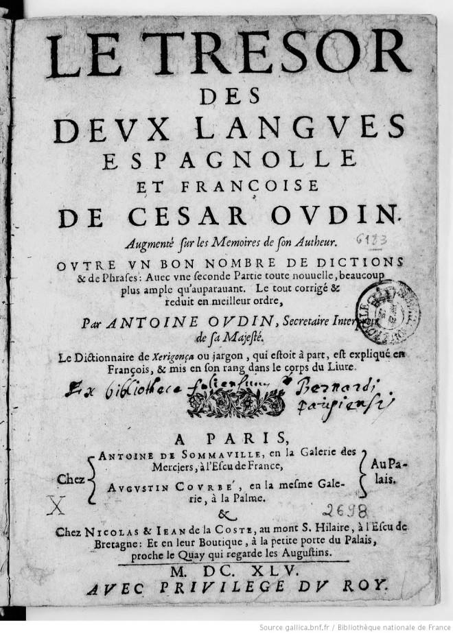 Le_Trésor_des_deux_langues_[...]Oudin_Antoine_bpt6k12621008